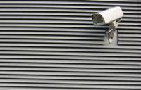A weboldal büntethetősége megelőzhető weboldal elemzéssel