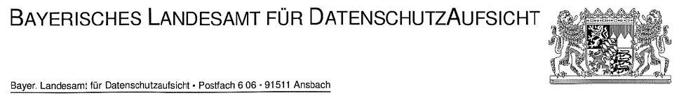 Német adatvédelmi hivatal felszólítása Google analitikát használó weboldalaknak, webalkalmazásokank
