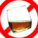 Kiskorúak tudnak alkoholt vásárolni webshopban?