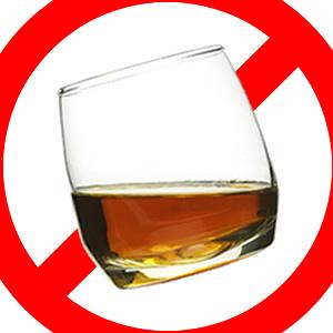hogyan lehet alkoholt megrendelni