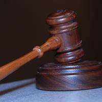A BTK is szabályozza a jogszerűtlen adatkezelést