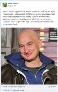 cipo_post_norbi