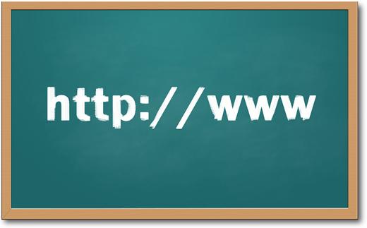 Keresőoptimalizált az oldal? Megmondja a weboldal elemzés.