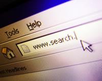 A weboldal elemzés megmutatja mit kell javítani a weboldalon.