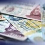 Sok pénzbe kerülhet az egységár hiánya
