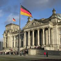 A német adatvédelem felszólítja a weboldalakat