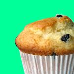 Cookiek csak hozzájárulást követően telepíthetőek?